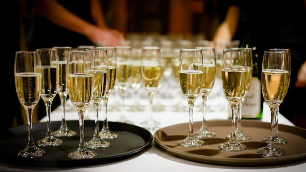 Apéritif dînatoire : 5 astuces pour s'organiser