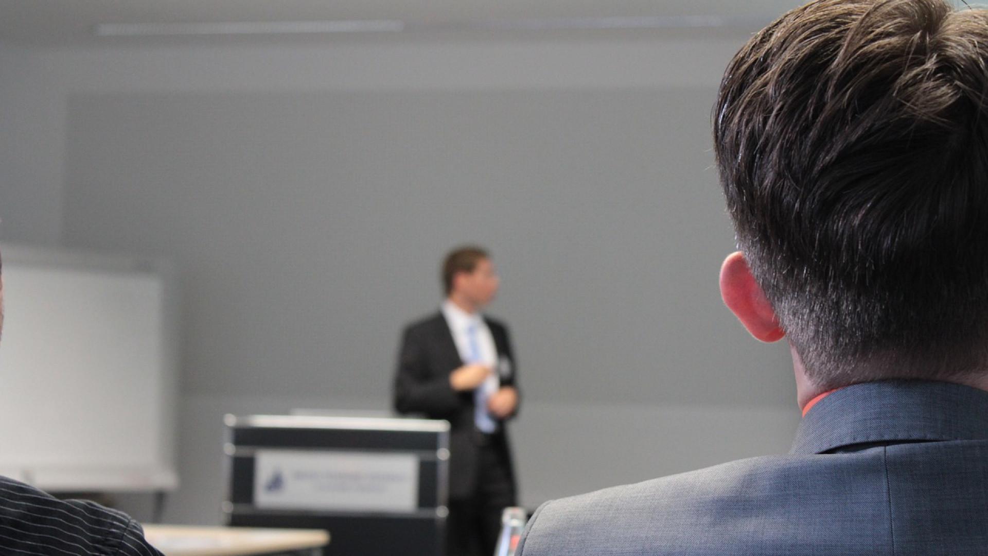 PowerPoint : maîtrisez l'outil pour une présentation inoubliable