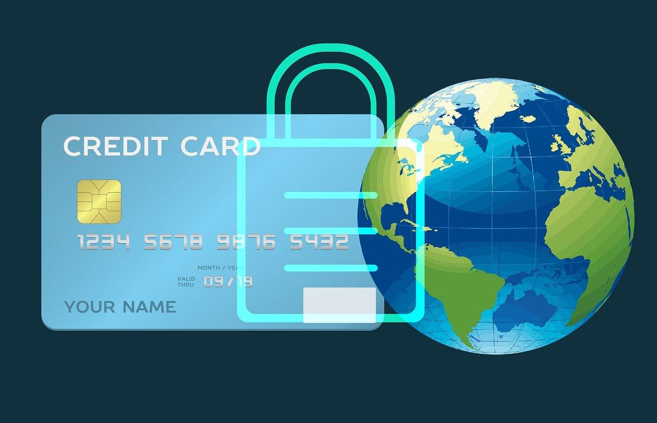 comparatif des cartes bancaires