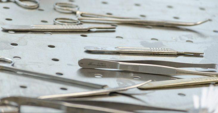 chirurgie esthetique gratuite