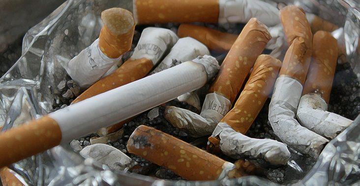 comment resister a envier de fumer