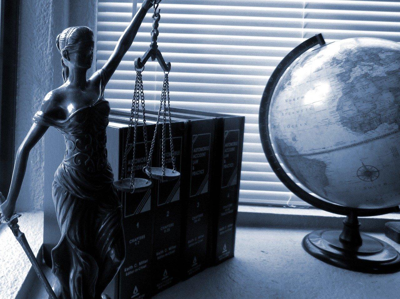 Un résumé de la Loi du 2 janvier 2002