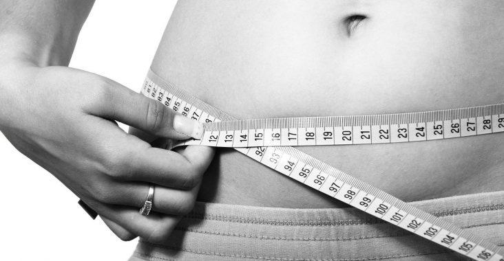 maigrir du ventre rapidement