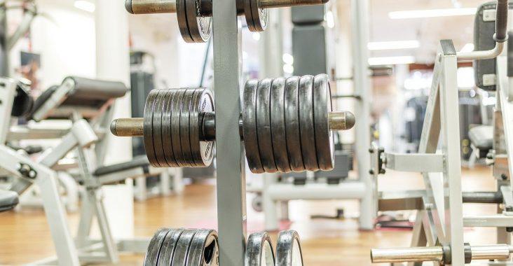 musculation et rythme cardiaque
