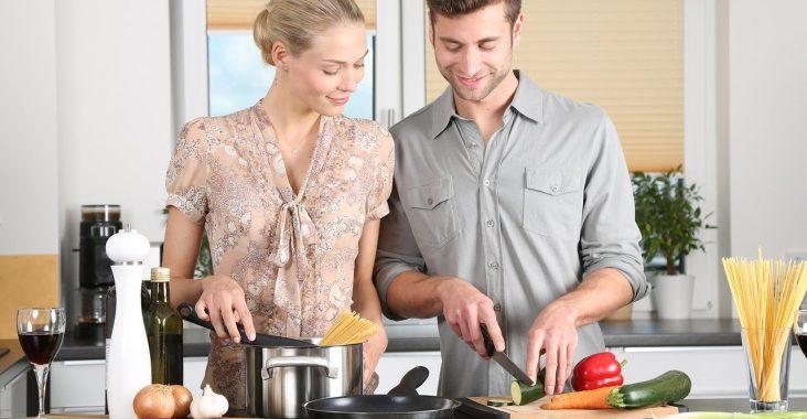 plan de travail cuisine