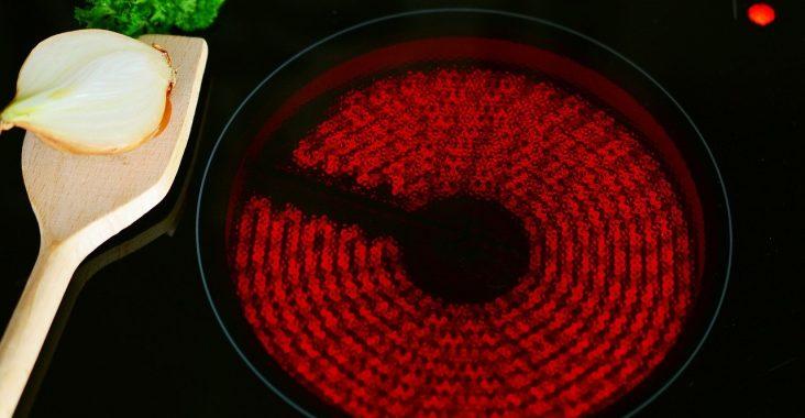 plaques vitroceramique et induction