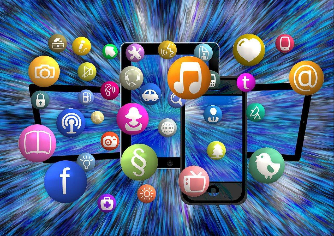 Créer son réseau de téléphonie mobile facilement