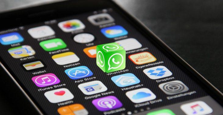 surchauffe iphone