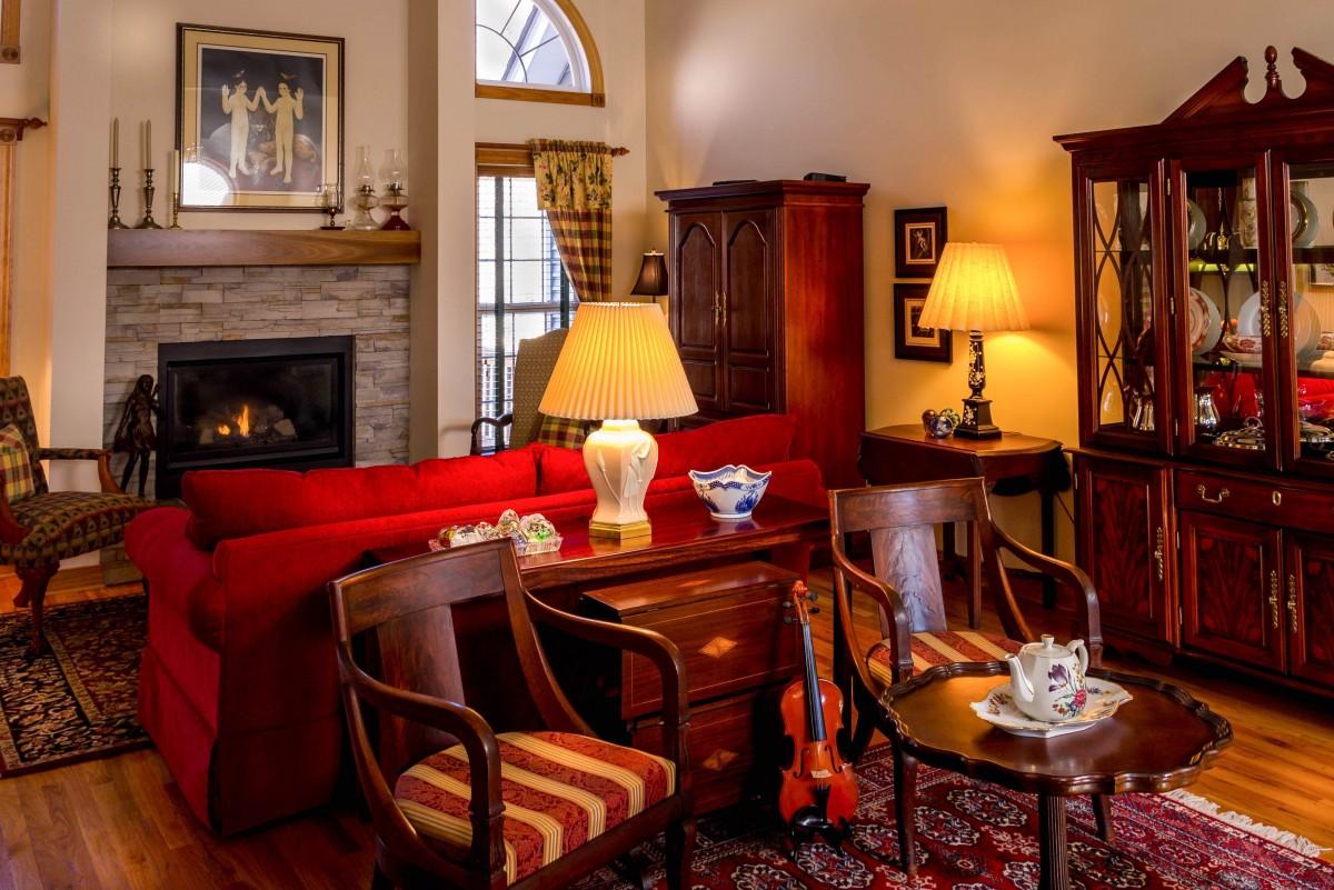 Rénover soi-même ses vieux meubles : comment s'y prendre ?