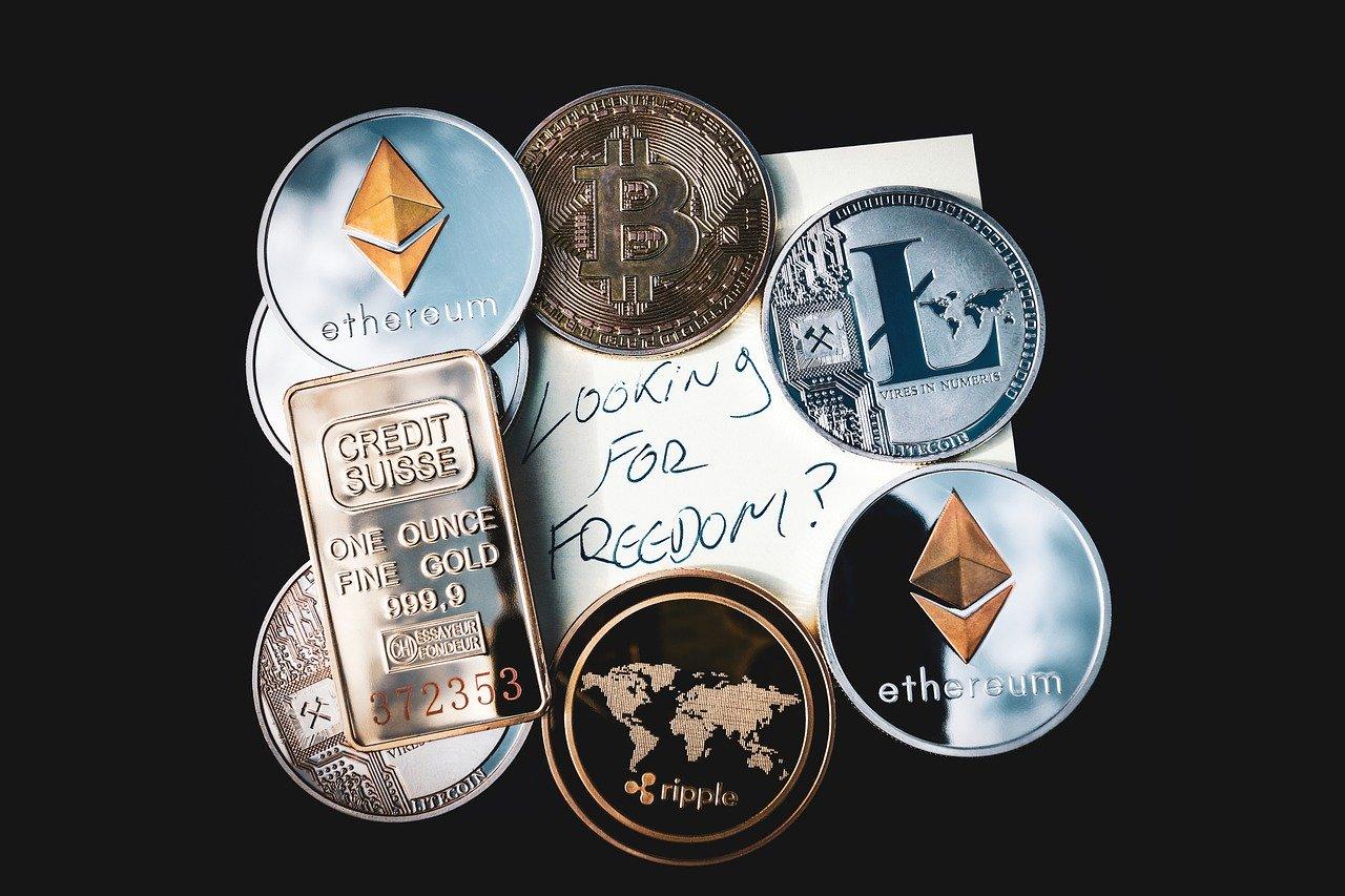 Investir dans l'argent: avantages et inconvénients