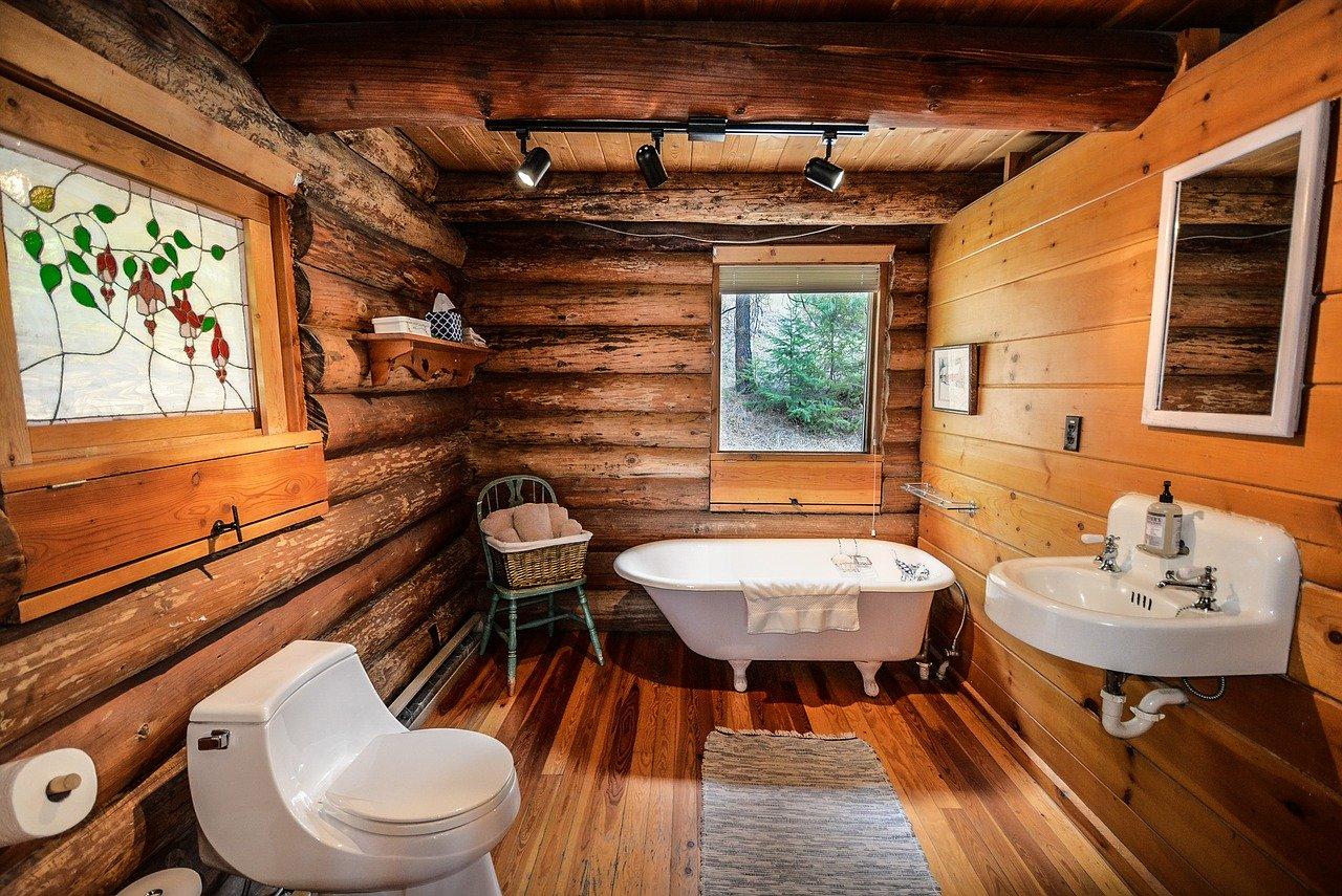 maison bois ou monomur