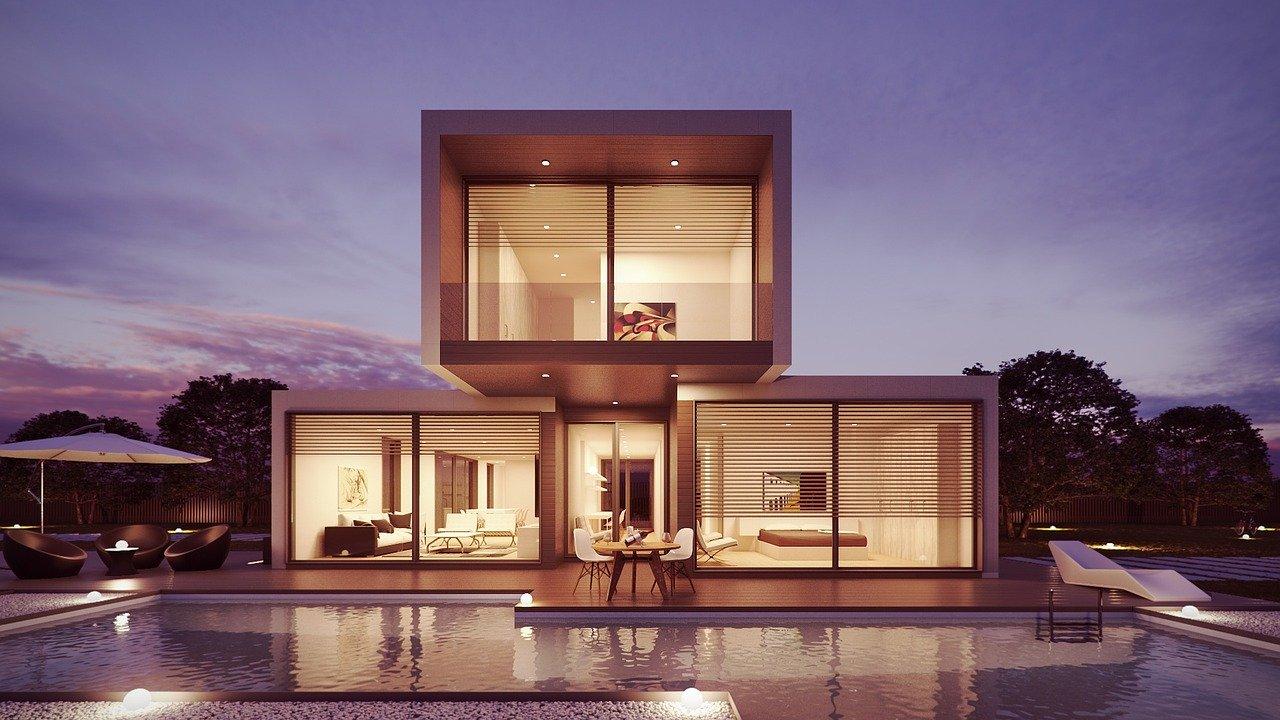 Comment améliorer le confort de votre maison ?