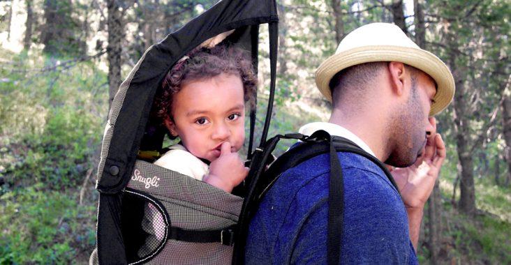Préparer les premières vacances avec bébé : que faut-il prévoir ?