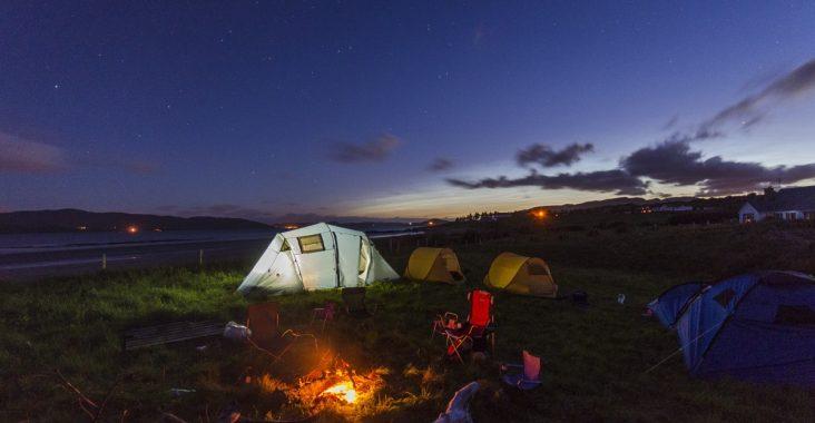 Les équipements indispensables pour un séjour au camping réussi