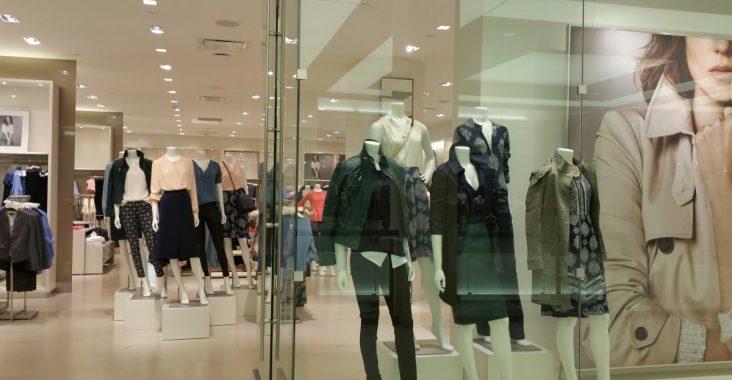 Les étapes à suivre pour ouvrir un magasin de prêt-à-porter
