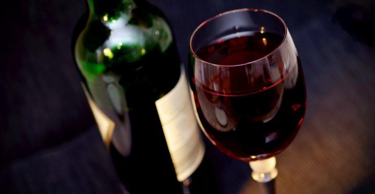Comment améliorer le goût du vin ?