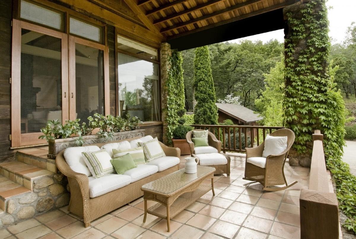 Pourquoi installer un jardin d'intérieur chez soi ?