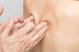 Les bienfaits du massage du dos