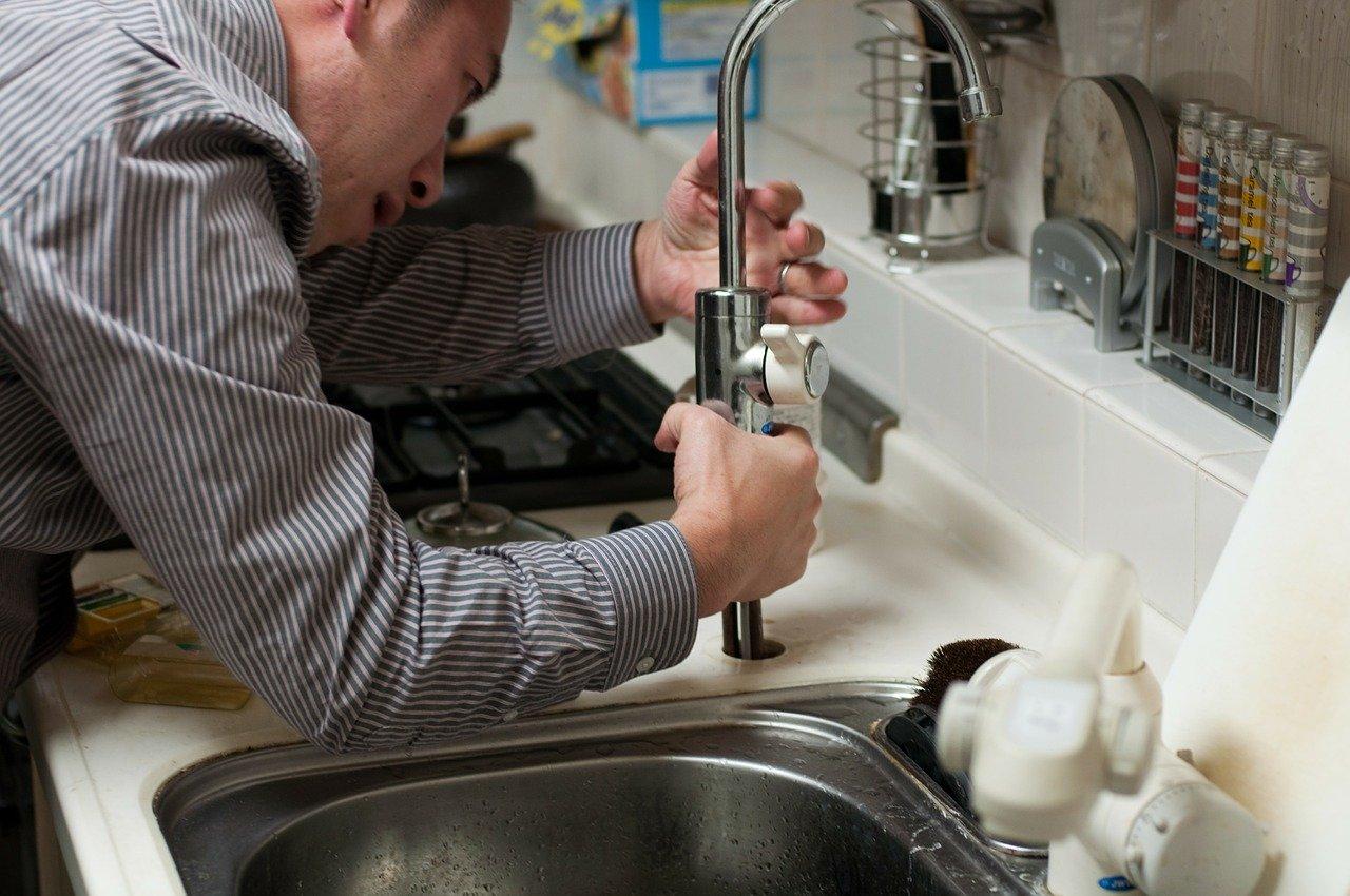 trouver le bon plombier