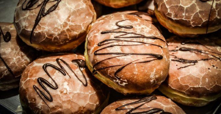 Les étapes clés pour ouvrir une boulangerie-pâtisserie