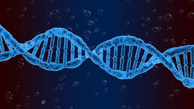 compatibilite genetique