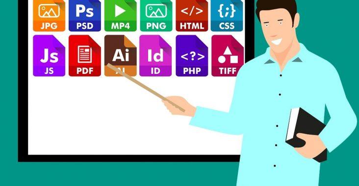 convertir jpg pdf