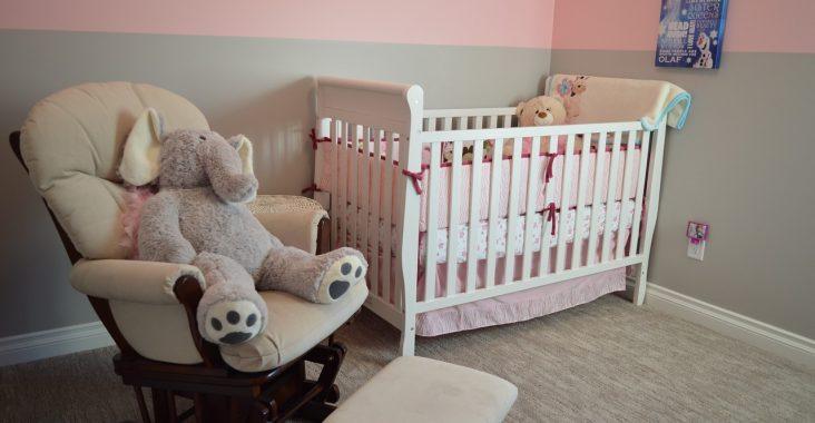 chambre enfant personnalisable
