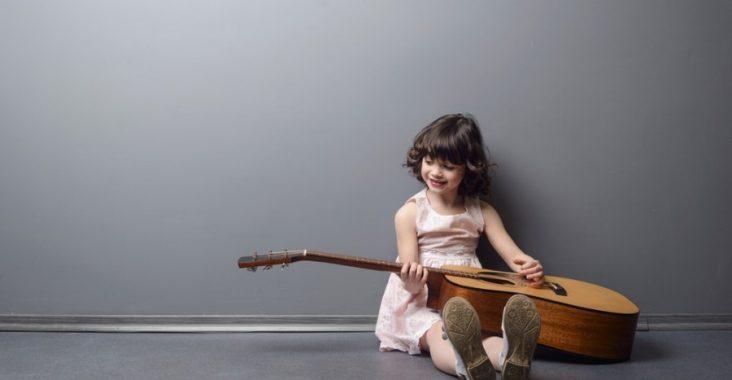 instrument-musique-1611584635-36386