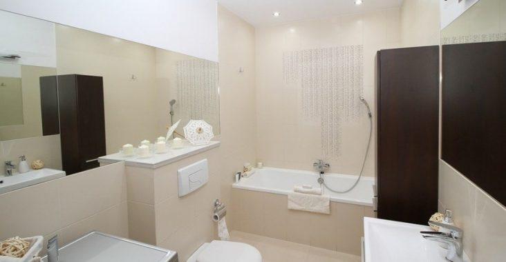 plafonnier-salle-de-bain