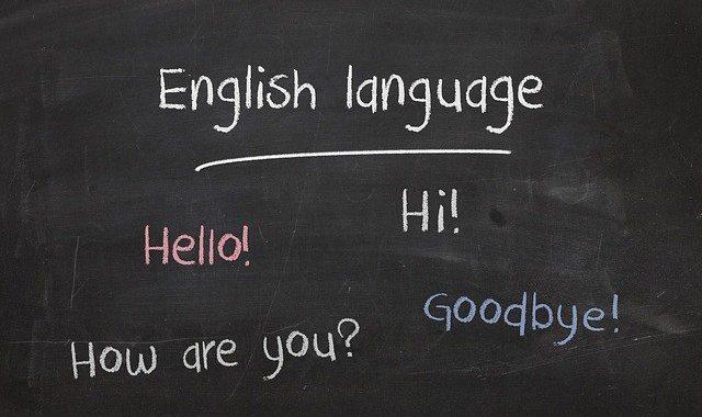 apprendre anglais de chez soi