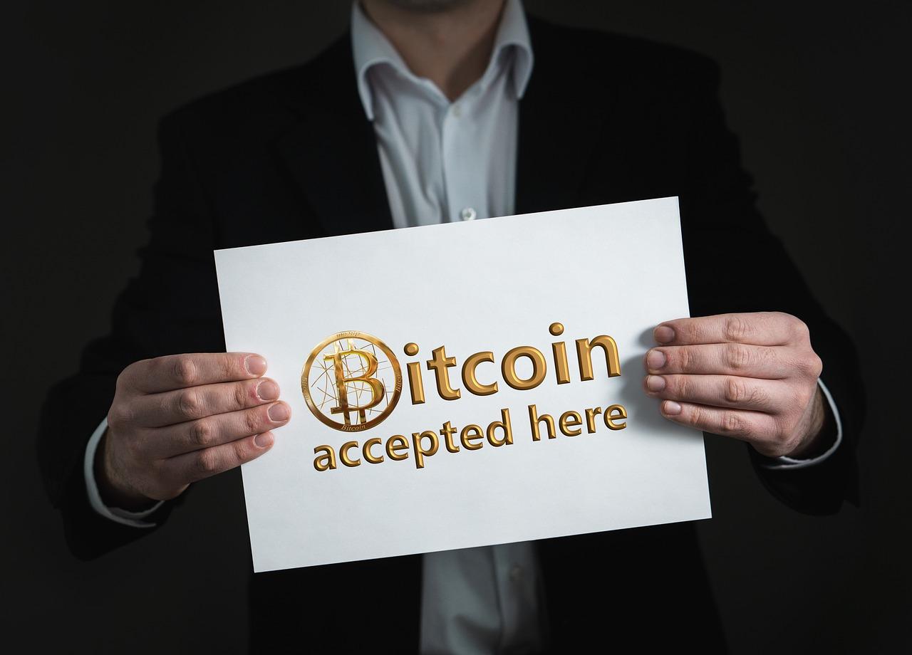 plateforme echange cryptomonnaie