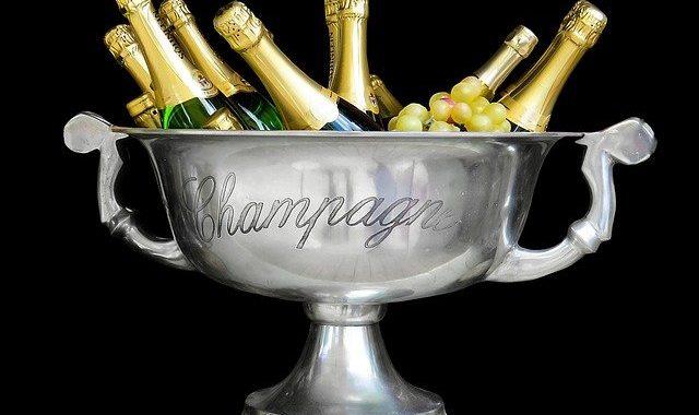 champagne-canard-duchene