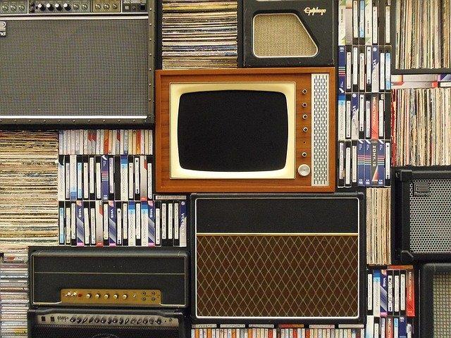 meubles vintage