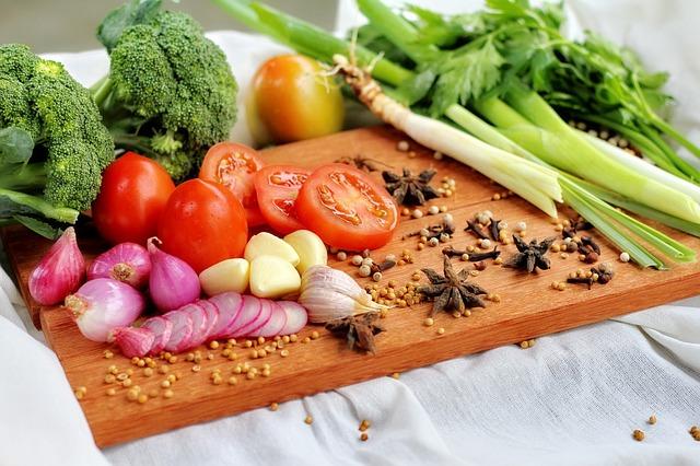 recettes pour faire cuisine differemment