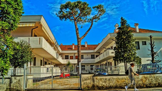 maison-condominium