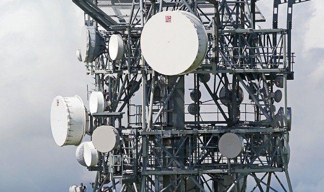 operateur mobile
