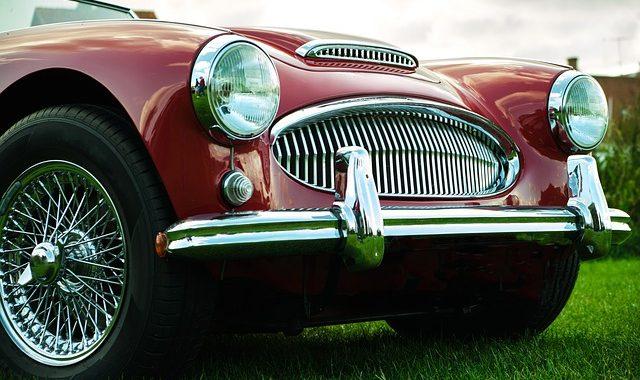 voiture neuve ou occasion