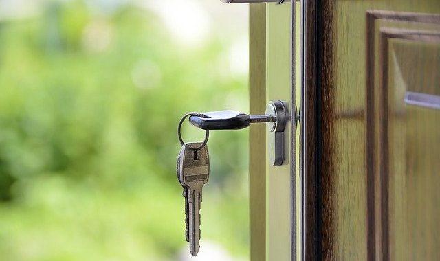 garanties maison