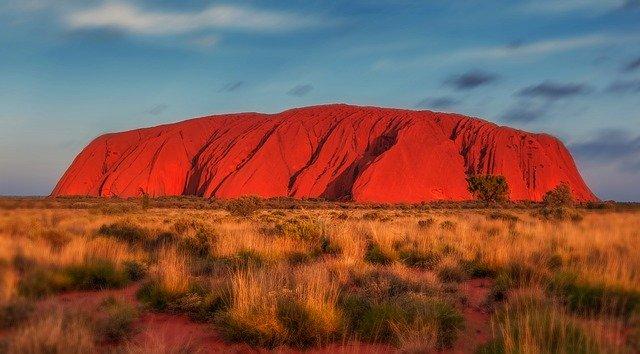 uluru-rock-australie